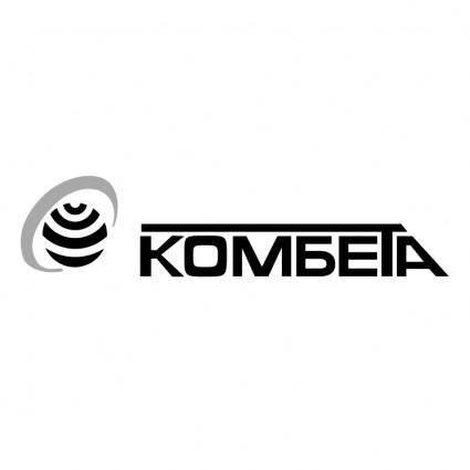 free vector Combeta