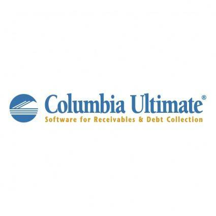 Columbia ultimate