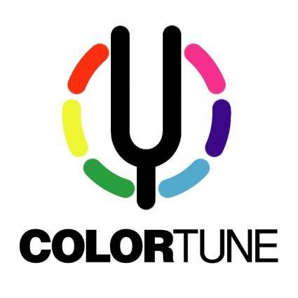 Colortune