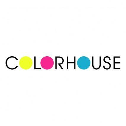 Colorhouse 0