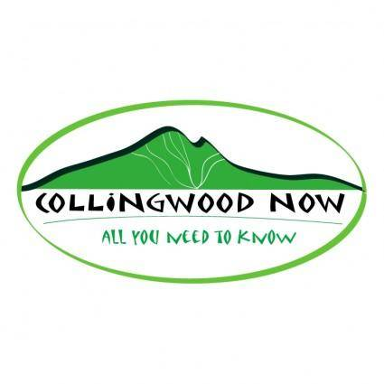 Collingwood now