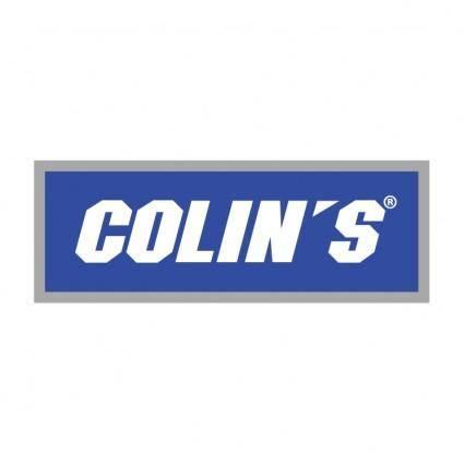 Colins 0
