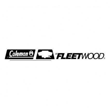 free vector Coleman 0