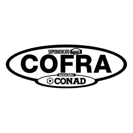 free vector Cofra faenza