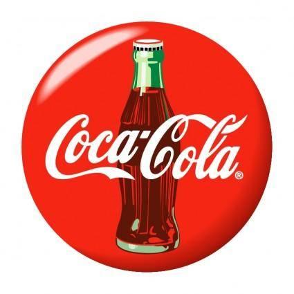 Coca cola 15