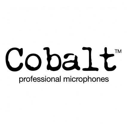 free vector Cobalt