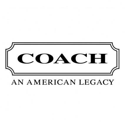 Coach 0