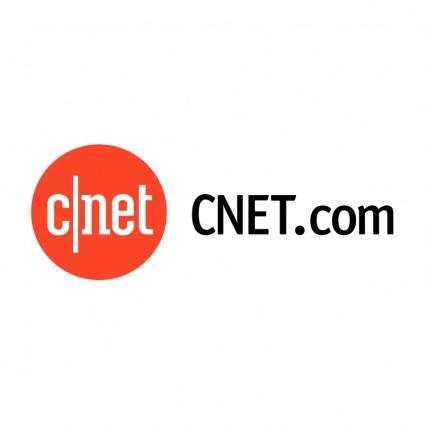 Cnetcom