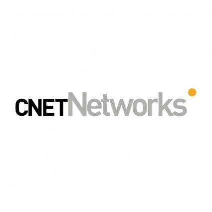 free vector Cnet networks