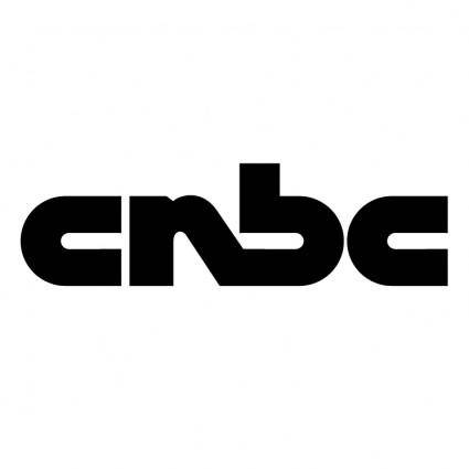 free vector Cnbc 3