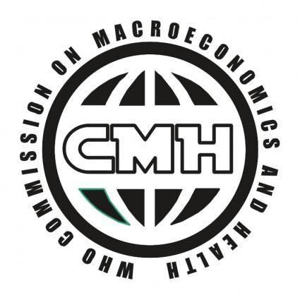 free vector Cmh 0