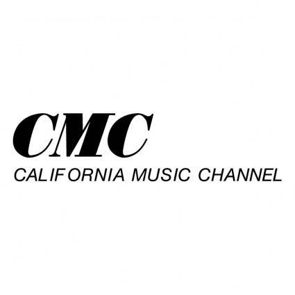 Cmc 0