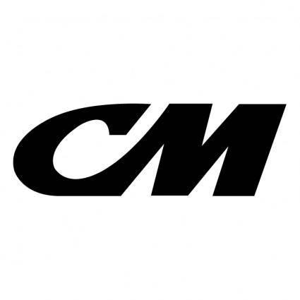 free vector Cm 0