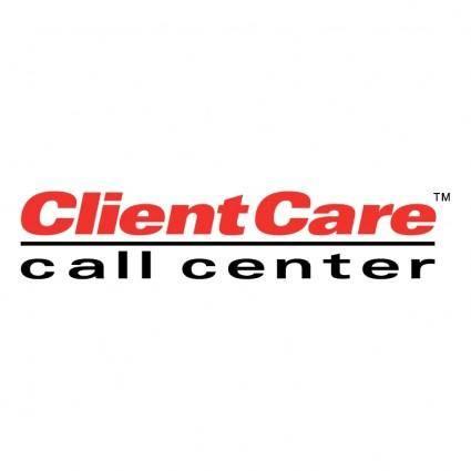 free vector Clientcare