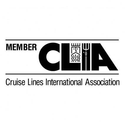 Clia 0