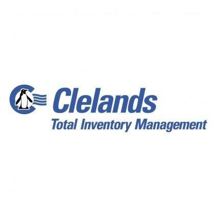 free vector Clelands