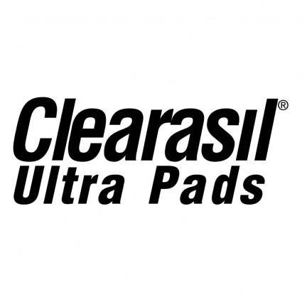 free vector Clearasil