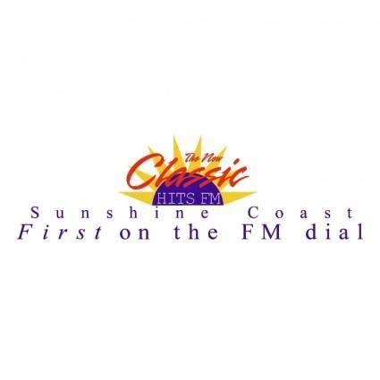 free vector Classic radio