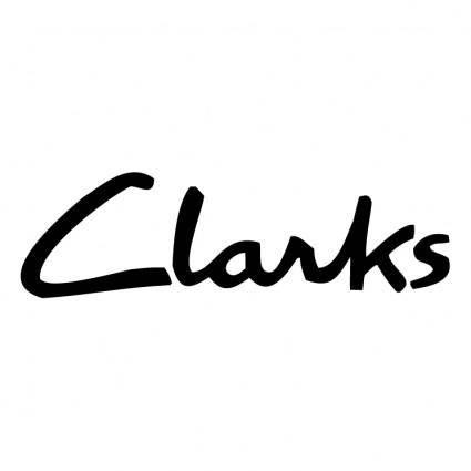free vector Clarks