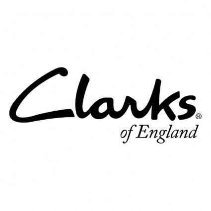 free vector Clarks 0