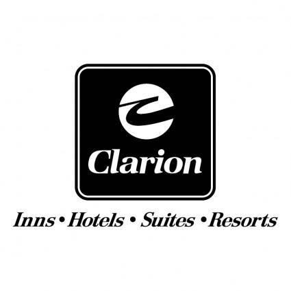 Clarion 2