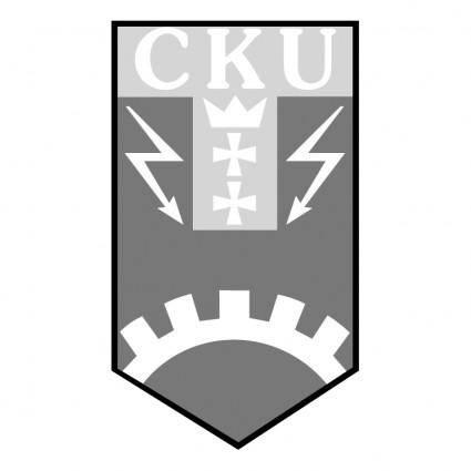 free vector Cku