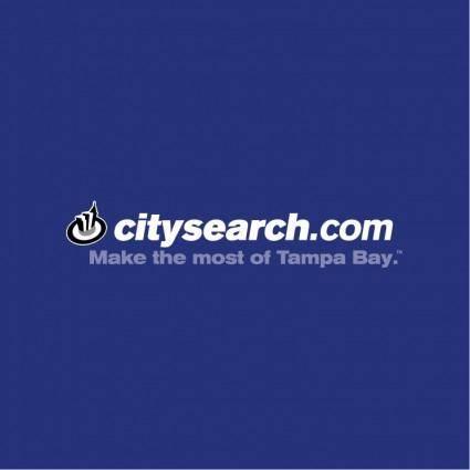 Citysearch 0