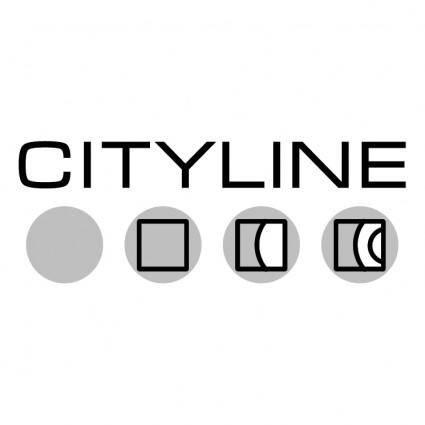 Cityline 0