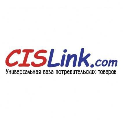 free vector Cislinkcom 0