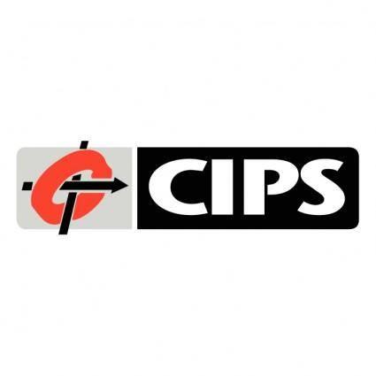 free vector Cips