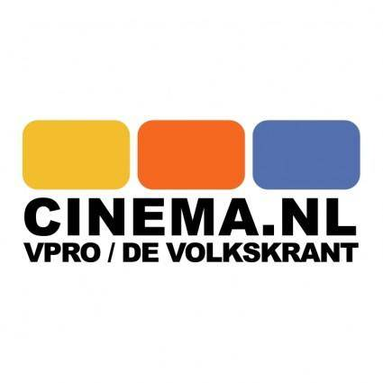 Cinemanl