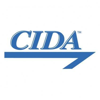free vector Cida