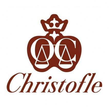 Christofle 0