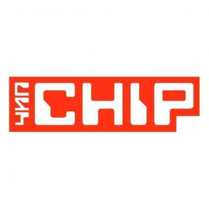 Chip 0