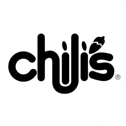 free vector Chilis 0