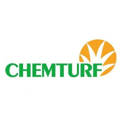 Chemturf