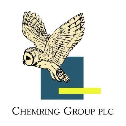 Chemring group