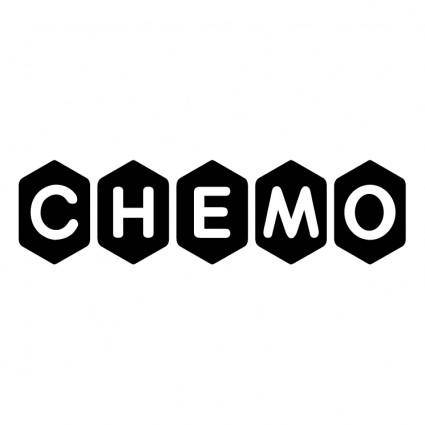 free vector Chemo