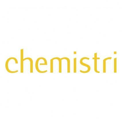 free vector Chemistri