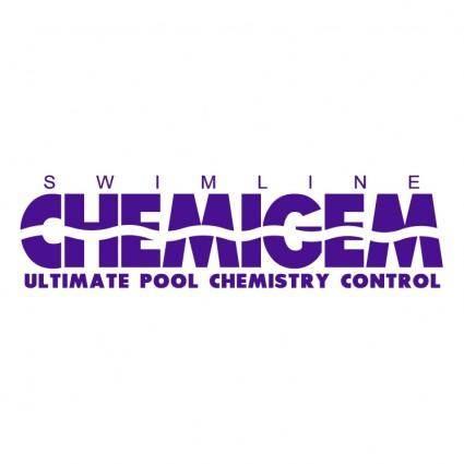 Chemigem