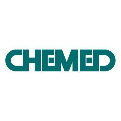 Chemed