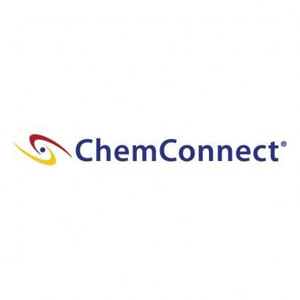 Chemconnect 0