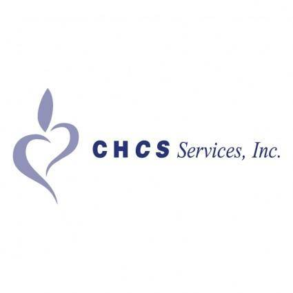 Chcs services