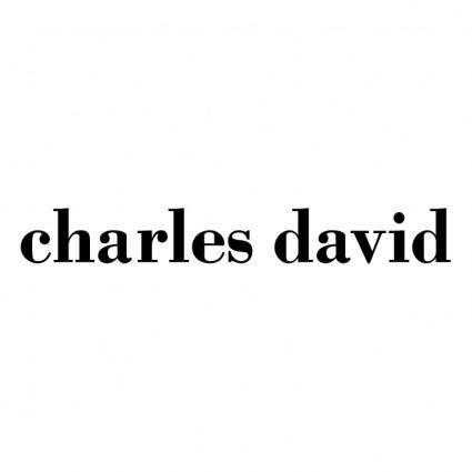 free vector Charles david