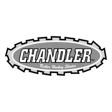free vector Chandler