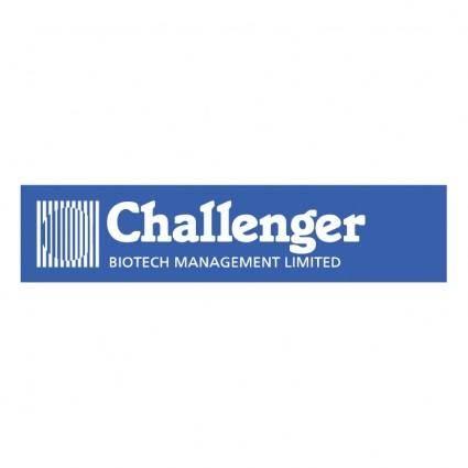 Challenger 0