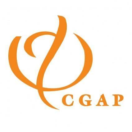 free vector Cgap