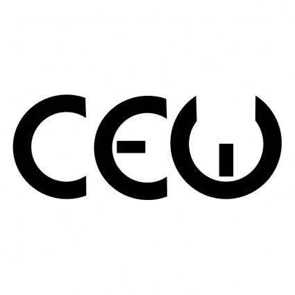 free vector Cew