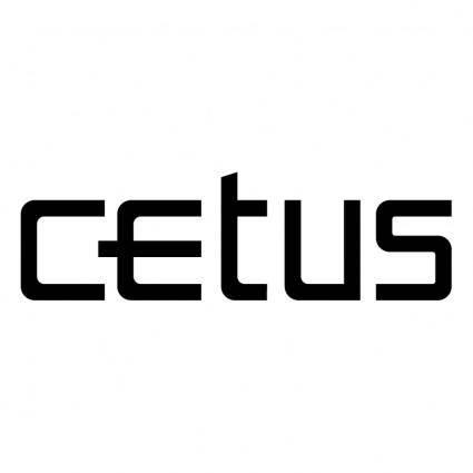 free vector Cetus