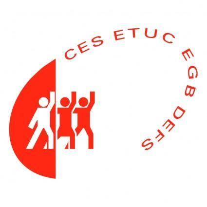 free vector Ces etuc egb defs